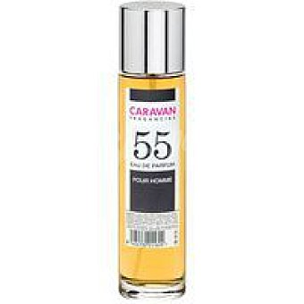 Caravan Fragancia n55 150 ml
