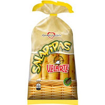 Velarte Salapipas Bolsa 90 g