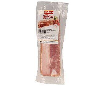 El Chico Bacon al vacío 300 g