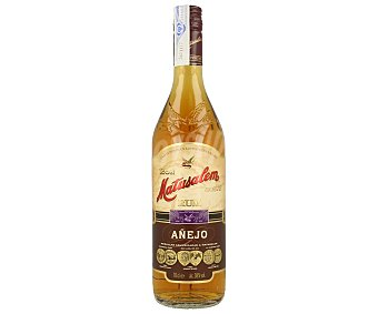 Matusalem Ron extra añejo Botella 70 cl