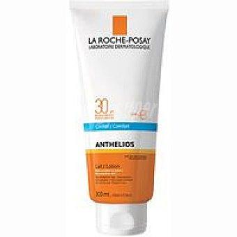 La Roche-Posay Leche solar Tubo 200 ml