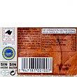 Sobrasada de mallorca loncheada 85 g El Zagal