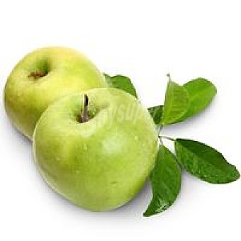 Manzana verde Doncella 1,0 kg