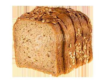 Ketterer Pan de 6 Cereales Ketterer 250 gr