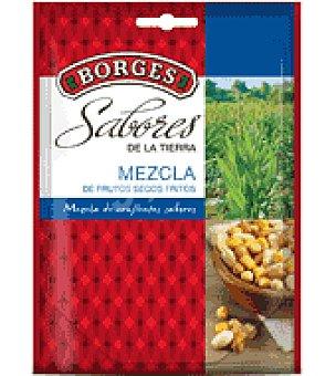 Borges Mezcla de fritos Bolsa 100 g