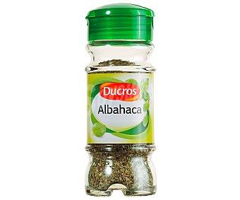 Ducros Albahaca Frasco de 11 g