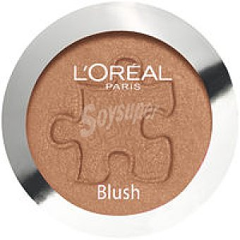 ACCORD PERFECT BLUSH L¿oreal 270