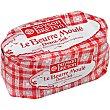 Mantequilla con sal Envase 250 g Paysan Breton