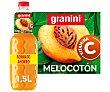 Néctar de melocotón clásico 1.5 l Granini
