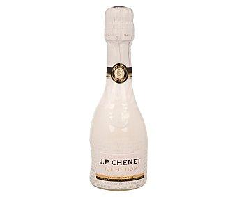 J.P.Chenet Vino blanco frizzante 20 cl