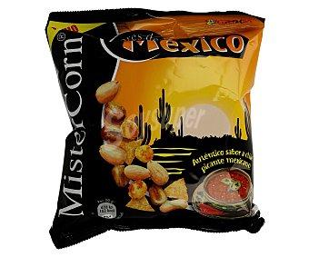 MisterCorn Cocktail picante sabores de México 170 gramos