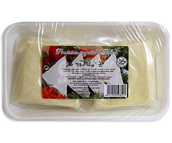 Manfong Bandeja de proteína vegetal (tofu) 220 g