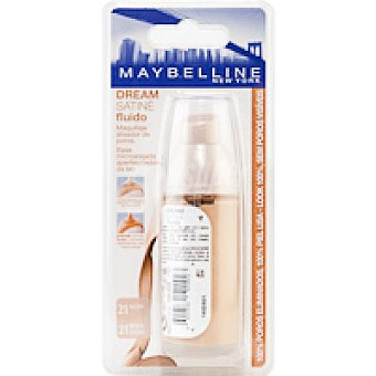 Maybelline New York Maquillaje Satine 21 Pack 1 unid