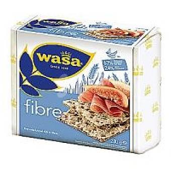 Wasa Pan fibra 250gr