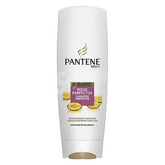 Pantene Pro-v Acondicionador para cabello normal o grueso Rizos Perfectos 675 ml