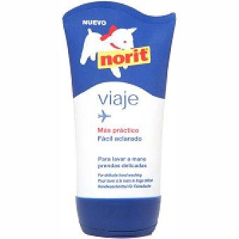 Norit Detergente líquido prendas finas Tubo 150 ml