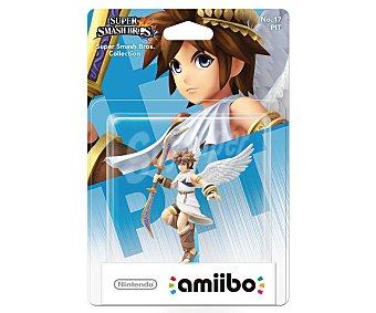 Nintendo Figura Smash Pit AMIIBO 1 Unidad