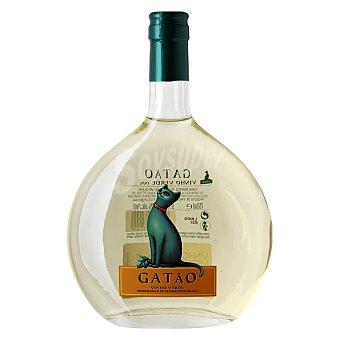 Gatao Vino verde 75 cl