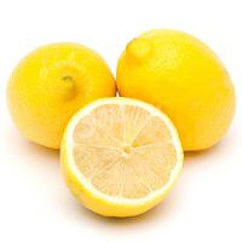 BALEAR Limón 500 g