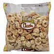 Cortezas de cerdo sin gluten y sin lactosa 240 g Chacon