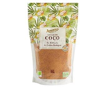 Azucarera Azúcar de coco ecológica 300 g