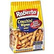 Crocchini salado 150g 150g Roberto