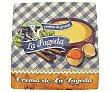 Crema de vainilla Pack 4 u x 125 g La Fageda