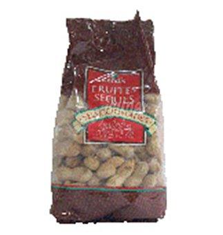 Condis Cacahuetes cascara tost 250 gramos