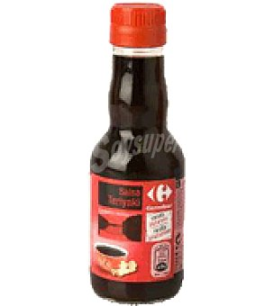 Carrefour Salsa teriyaki 150 ml