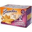Bizcochos caja 500 g Sancho Panza