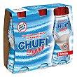 Horchata de Chufa Botella Pack3x250 ml Chufi