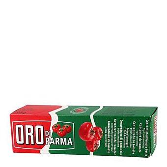 Oro Di Parma Tomate tubo 200 g