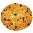 Cookies de chocolate 90 g Berlys