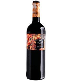Azuel Vino Tinto de Roble D.O. Ribera de Duero 75 cl