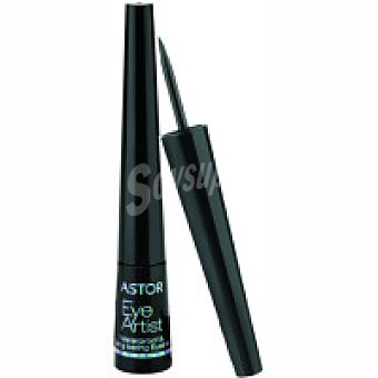 Astor Deline de ojos Astis Pack 1 unid
