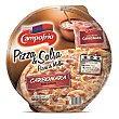 Pizza Salsa Carbonara 360 g Campofrío