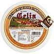 Queso fresco D.O. Camerano Tarrina 250 g Celia