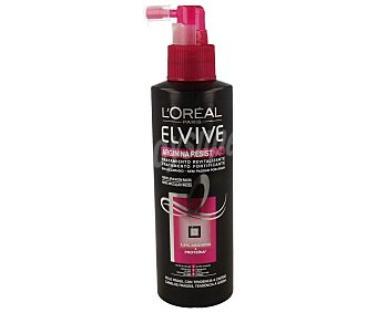 Elvive L'Oréal Paris Spray arginina resist 200 ML