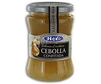 Hero Cebolla confitada cocina creativa 320 g