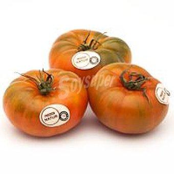 Eroski Natur Tomate Raf Igp La Cañada Eroski 500 g