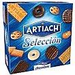 Selección 330g Artiach