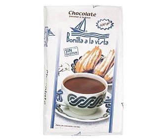 Bonilla Chocolate a la taza 500 g