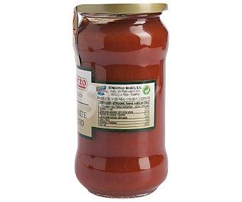 Marzo Tomate Frito 345 Gramos