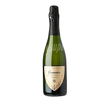 Cantosan Vino espumoso semi-seco 75 cl