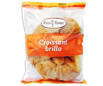 Bimbo Croissant brillo Pas Teror Bolsa 135 g