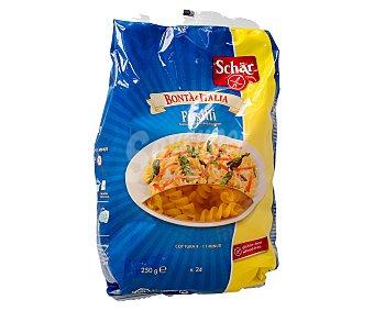 Schär Pasta fusilli - Sin Gluten 250 g