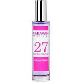 CARAVAN Fragancia n27 30 ml
