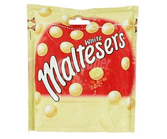 Maltesers Blancos 165 GR