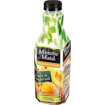 Minute Maid Néctar de albaricoque 1l