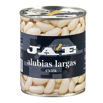 JA'E Alubia blanca larga 500 g